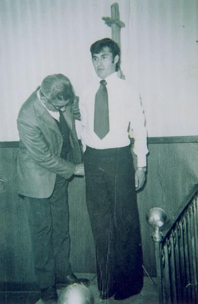 290.-Anastasio-Cerdeno-Garcia-en-el-dia-de-su-talla.-Ano-1975.-Procedencia-Manuela-Garcia-Gutierrez