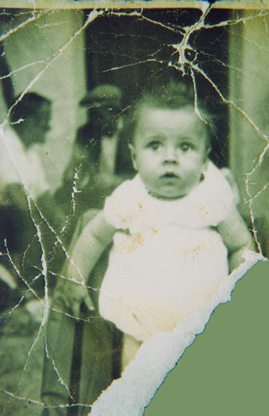 291.-Anastasio-Cerdeno-Garcia.-Ano-1956.-Procedencia-Manuela-Garcia-Gutierrez