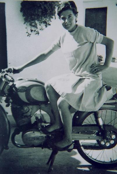 292.-M-Angeles-Cerdeno-Garcia.-Ano-1968.-Procedencia-Manuela-Garcia-Gutierrez