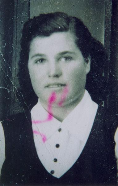 297.-Manuela-Garcia-Gutierrez.-Ano-1953.-Procedencia-Manuela-Garcia-Gutierrez