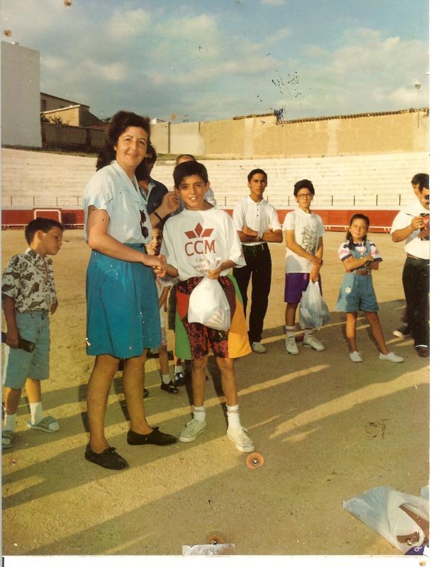 3.-Torneo-Escolar-de-La-Calva.-1991.-Procedencia-A.C.Amigos-de-La-Calva