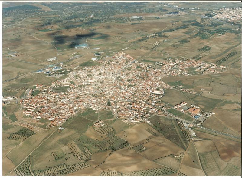 3.-Vista-aerea.-Ano-2003.-Procedencia-Archivo-Municipal