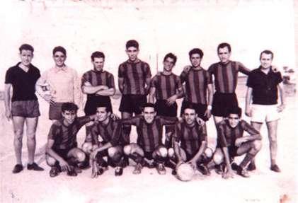 30.-Equipo-de-futbol.-Decada-de-1960.-Procedencia-Manuel-Moreno