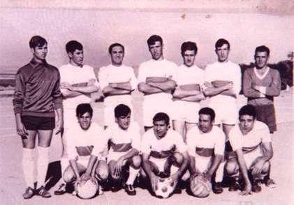 31.-Equipo-de-futbol.-Decada-de-1970.-Procedencia-Manuel-Moreno
