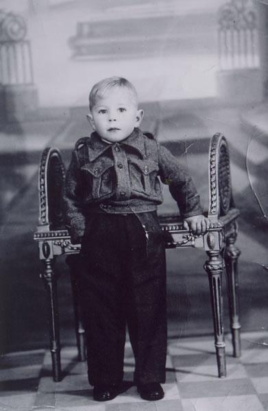323.-Julian-Bargueno-Gutierrez.-Ano-1938.-Procedencia-Julian-Bargueno-y-Maria-Gutierrez.-Foto-Rodriguez