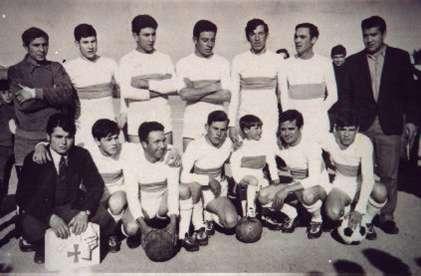 33.-Equipo-de-futbol.-Decada-de-1960.-Procedencia-Manuel-Moreno