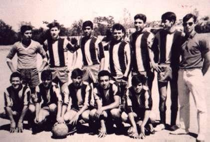 34.-Equipo-de-futbol.-Decada-de-1970.-Procedencia-Manuel-Moreno