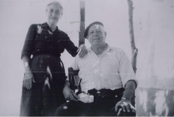 344.-Mariano-Hernandez--El-Reino--y-Juliana-Garcia.-Procedencia-Manuela-Perez-Martin
