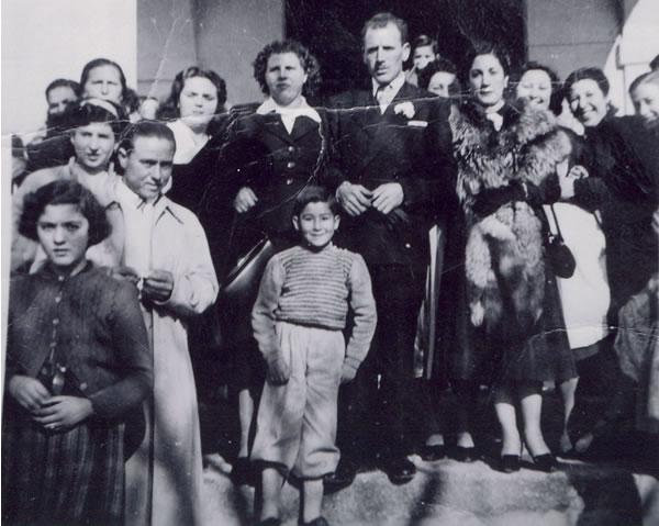 350.-Esperanza-Hernandez-Garcia-como-madrina-de-boda.-Procedencia-Manuela-Perez-Martin