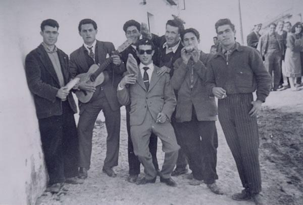 352.-Quinta-de-Santiago-Hernandez-Garcia.-Ano-1952.-Procedencia-Manuela-Perez-Martin.-Foto-Alfonso