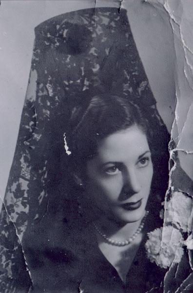 354.-Esperanza-Hernandez-Garcia.-Procedencia-Manuela-Perez-Martin