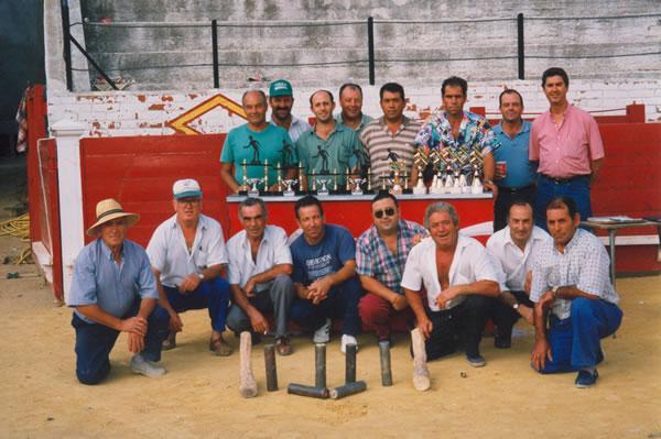 371.-Asociacion-Amigos-de-la-Calva.-Ano-1997.-Procedencia-Felipe-Pleite