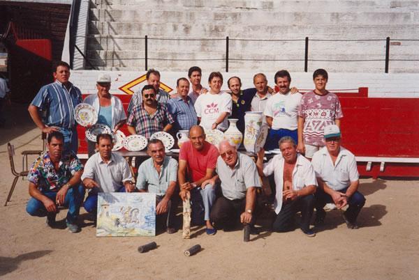 372.-Asociacion-Amigos-de-la-Calva.-Ano-1995.-Procedencia-Felipe-Pleite