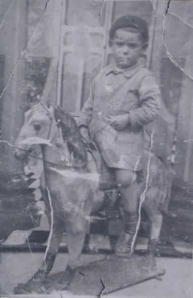 385.-Santiago-Hernandez-Gutierrez.-Ano-1920.-Procedencia-Victoria-Hernandez-Gutierrez