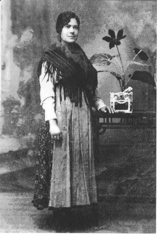 395.-Maxima-Garcia-del-Sol.-Ano-1921.-Procedencia-Maria-Hernandez-Garcia