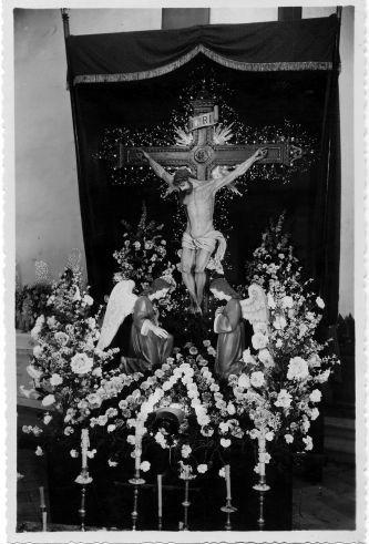398.-Stmo.-Cristo-de-la-Sala.-Proc.Archivo-Historico-Provincial-de-Toledo,-Fondo-Rodriguez
