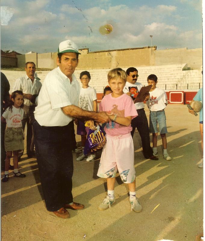 4.-Torneo-Escolar-de-La-Calva.-1991.-Procedencia-A.C.Amigos-de-La-Calva