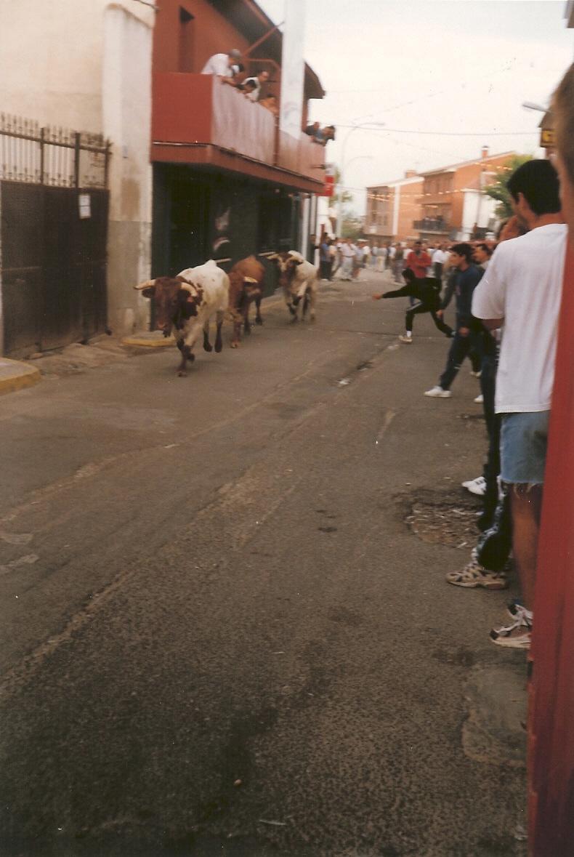 416.-Encierros-en-la-calle-Arroyada.-Procedencia-Gonzalo-Alonso-Perpetua