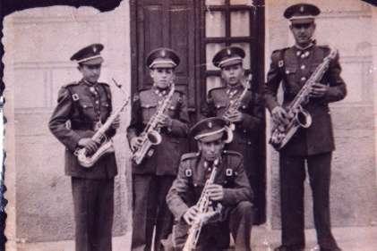 42.-Agrupacion-musical-de-Bargas.-Ano-1949.-Procedencia-Ana-Isabel-Garcia-del-Cerro