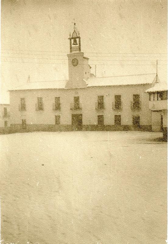 431.-Edificio-del-Ayuntamiento.-Procedencia-Rosalia-Lain