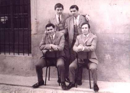 44.-Grupo-musical-The-Sivium.-Hacia-1975.-Procedencia-Raul-del-Cerro