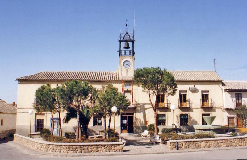 465.-Ayuntamiento-de-Bargas.-1994.-Proced.-Felipe-Pleite