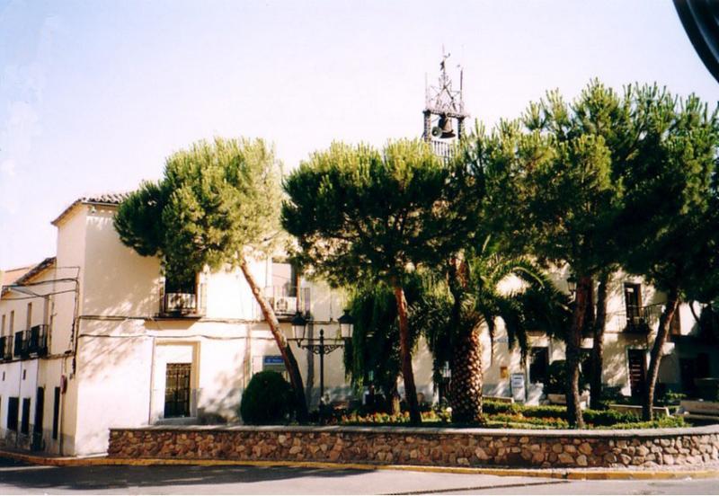 468.-Ayuntamiento-de-Bargas.-2004.-Proced.-Felipe-Pleite