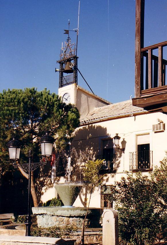 469.-Ayuntamiento-de-Bargas.-1996.-Proced.-Felipe-Pleite