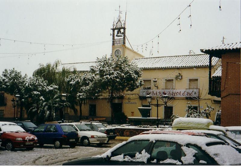 470.-Ayuntamiento-de-Bargas.-Enero-1997.-Proced.-Felipe