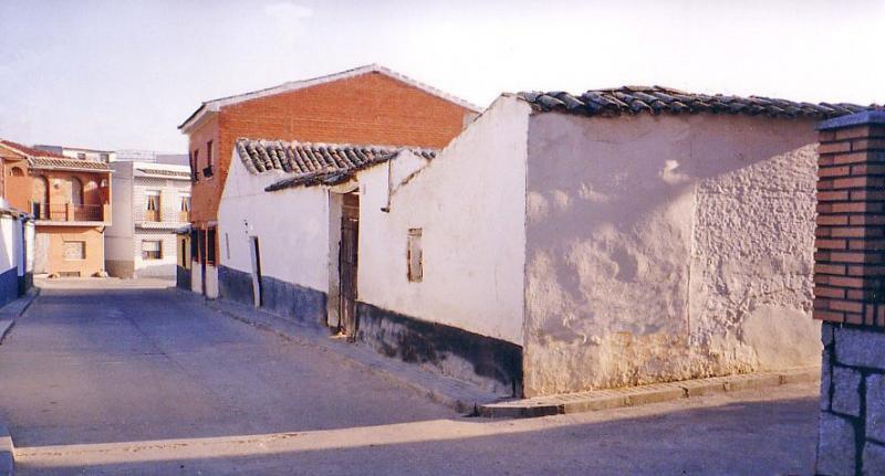 472.-Calle-Barrrio-Nuevo.-Bargas-1993.-Proced.-Felipe-Pleite