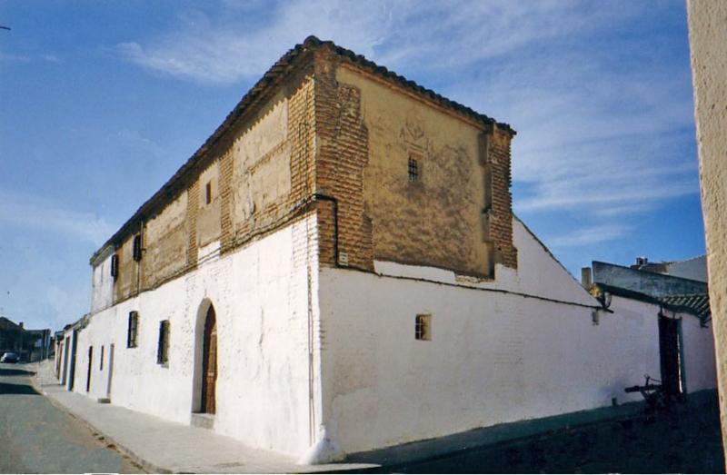 474.-Casa-de-Los-Tornos.-Bargas-1993.-Proced.-Felipe-Pleite