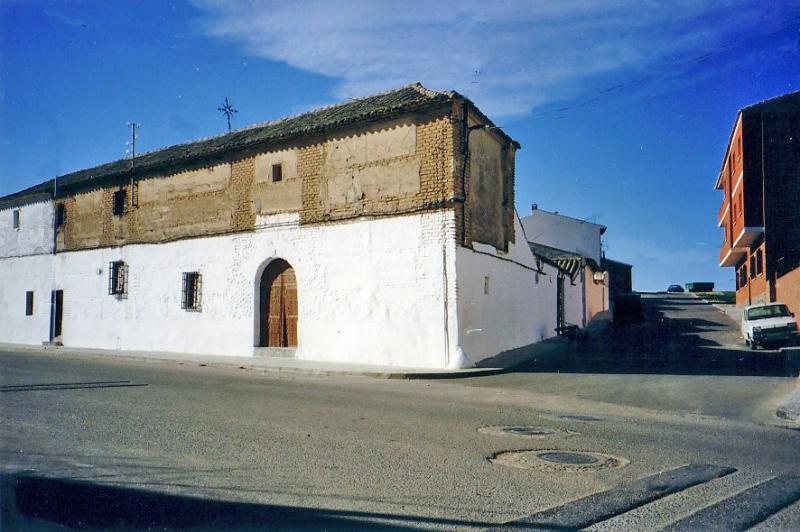 475.-Casa-de-los-Tornos.-Bargas-1993.-Proced.-Felipe-Pleite