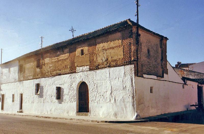 476.-Casa-de-los-Tornos.-Bargas-1993.-Proced.-Felipe-Pleite