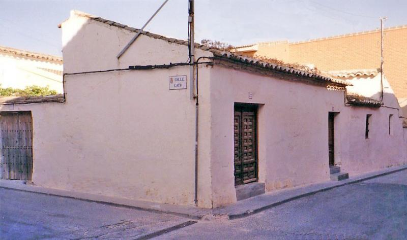 480.-Fachada-en-Calle-Gato-esquina-a-Teodoro-Perez.-bargas-1993.-Proced.-Felipe-Pleite