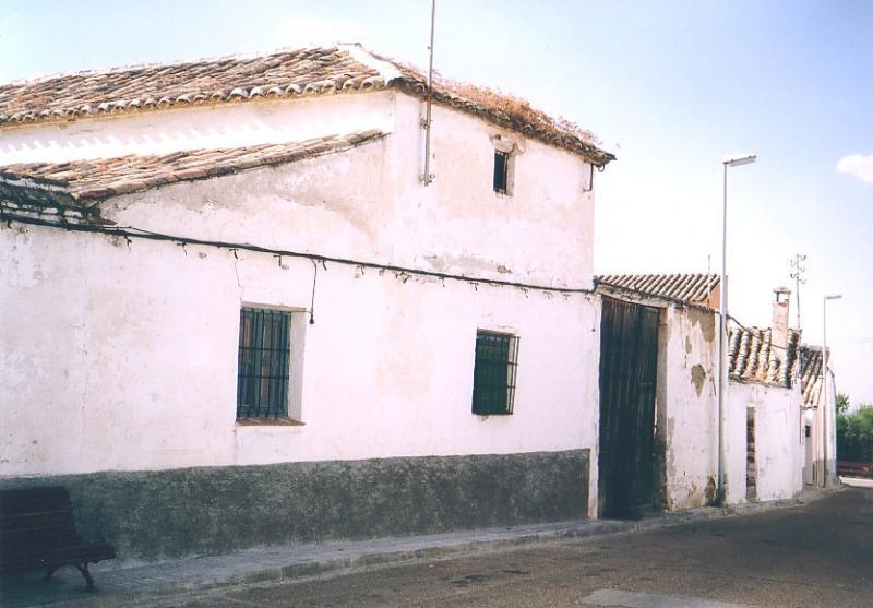 485.-Vista-de-la-Calle-La-Mora.-Bargas-2004.-Proced.-Felipe-Pleite
