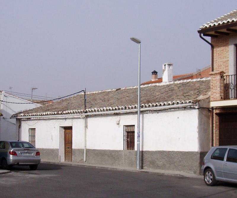 486.-Vista-de-la-calle-Barrio-Nuevo.-Bargas-2005.-Proced.-Felipe-Pleite