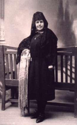 49.-Raimunda-Lucrecia-Ontalba-Pleite.-Ano-1925.-Procedencia-Isabel-de-la-Fuente