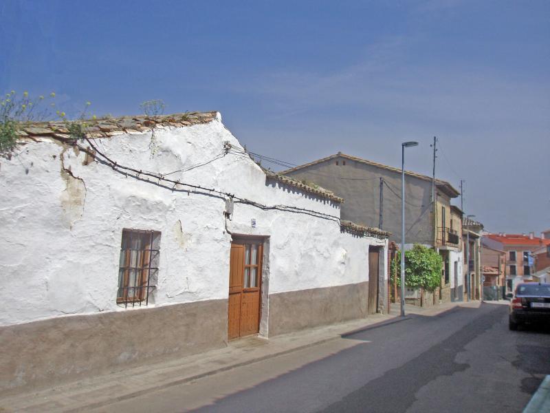 492.-Calle-Progreso-de-Bargas-Abril-2007.-Proced.-Felipe-Pleite