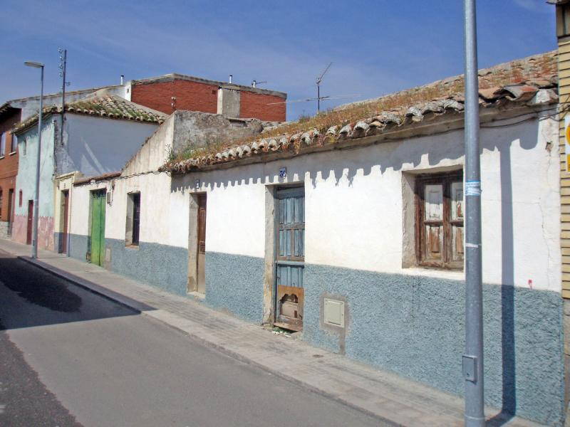 493.-Calle-Progreso-de-Bargas-2007.-Proced.-Felipe-Pleite