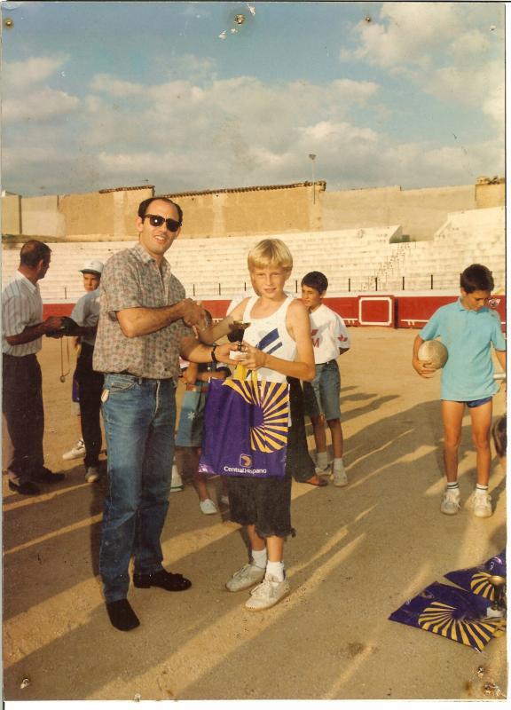 5.-Torneo-Escolar-de-La-Calva.-1991.-Procedencia-A.C.Amigos-de-La-Calva