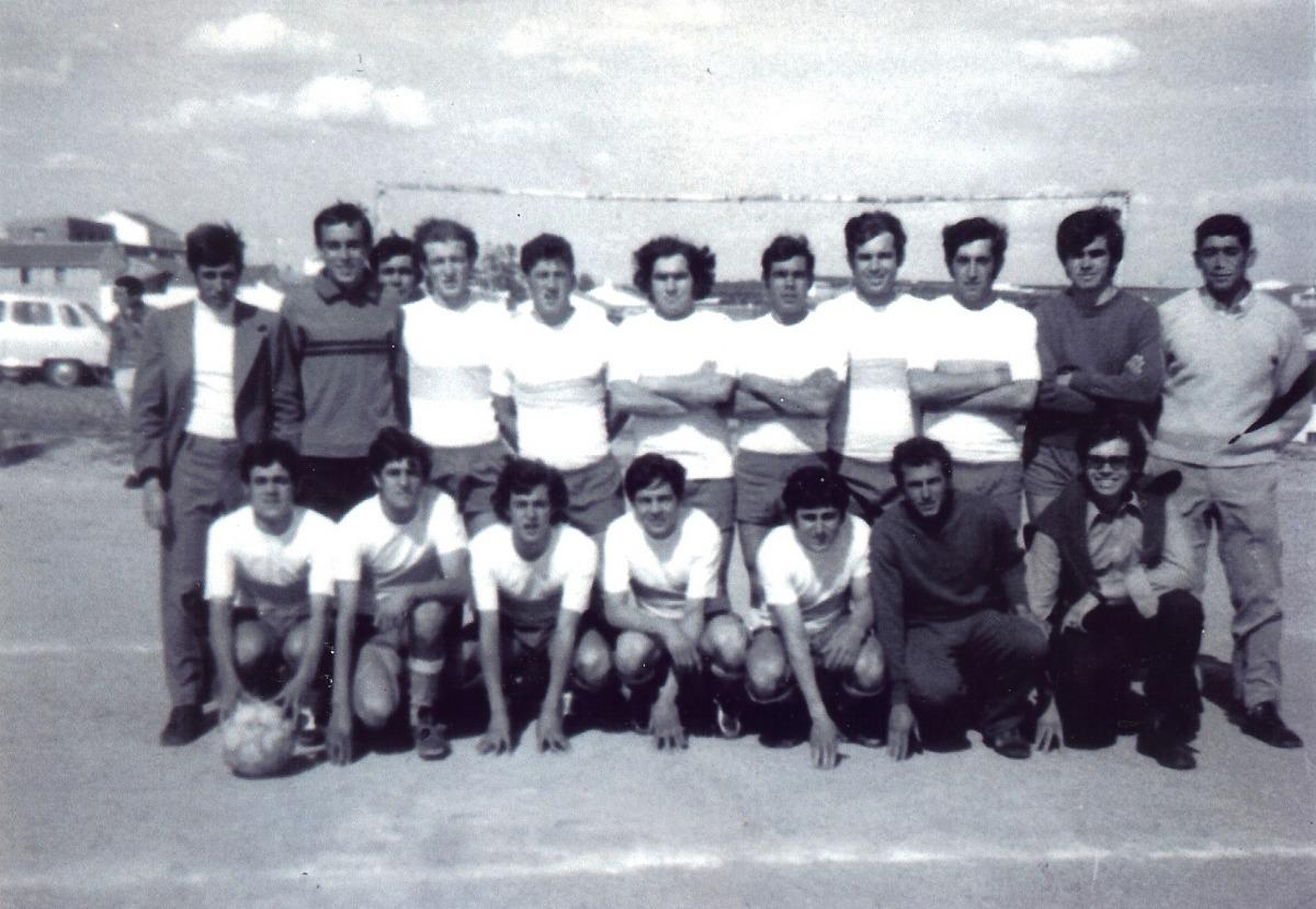 509.-Club-Deportivo-Bargas.-Decada-1970.-Proced.-Luis-Miguel-Segui-Pantoja