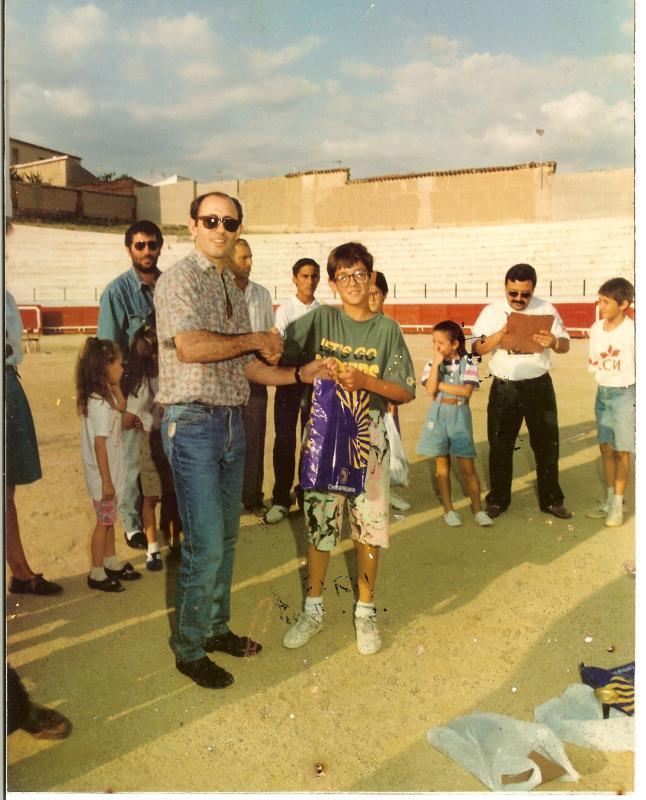 6.-Torneo-Escolar-de-La-Calva.-1991.-Procedencia-A.C.Amigos-de-La-Calva