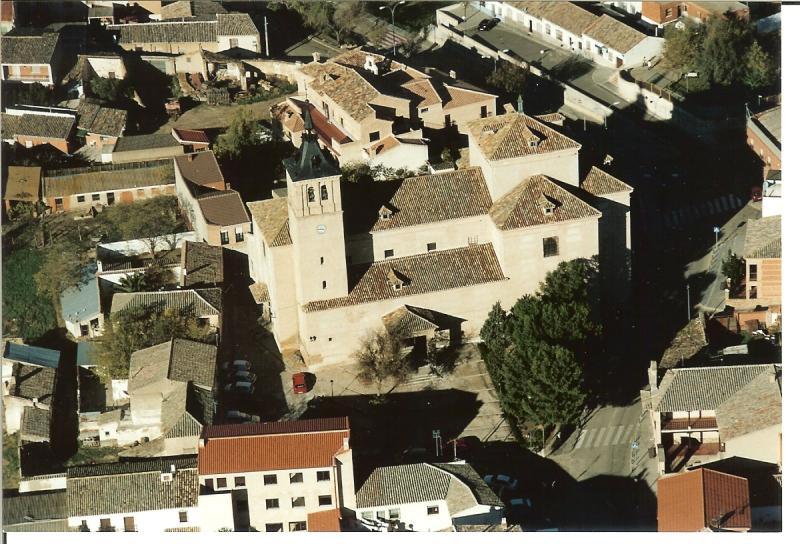 6.-Vista-aerea.-Ano-2003.-Procedencia-Archivo-Municipal