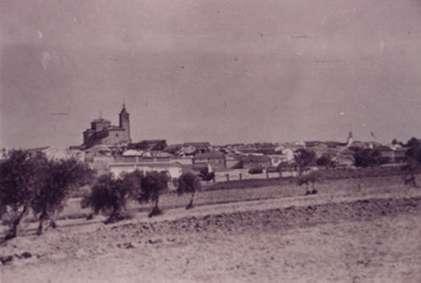 7.-Paisaje-de-Bargas.-Hacia-1960.-Procedencia-Felipe-Pleite