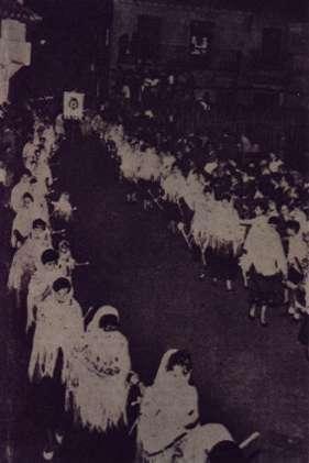 76.-Detalle-de-la-Procesion.-Ano-1959.-Procedencia-Ana-Isabel-Garcia-del-Cerro