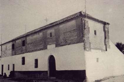 8.-Casa-de-los-Tornos.-Procedencia-Archivo-Municipal