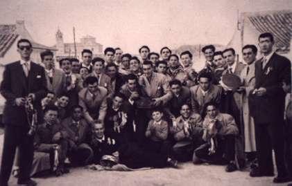 81.-Quintos.-Ano-1955.-Procedencia-Santiago-Alguacil