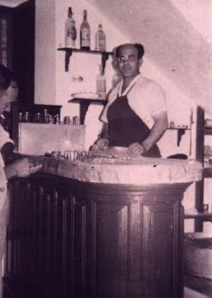 83.-Taberna-del-Tio-Paco.-Decada-de-1960.-Procedencia-Francisco-Pleite