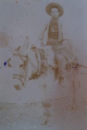 85.-Felipe-Gutierrez-Perez,-arriero-bargueno.-Ano-1903.-Proced.-Felipe-Pleite