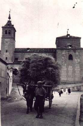 89.-Julio-Garcia-Rosell,-Decada-1950.-Procedencia-Angelines-Garcia-del-Cerro